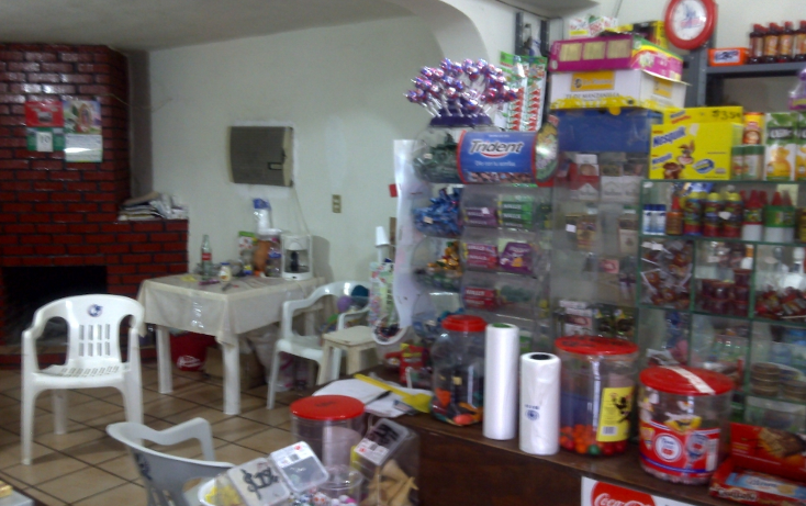 Foto de casa en venta en  , castaños centro, castaños, coahuila de zaragoza, 1110851 No. 13