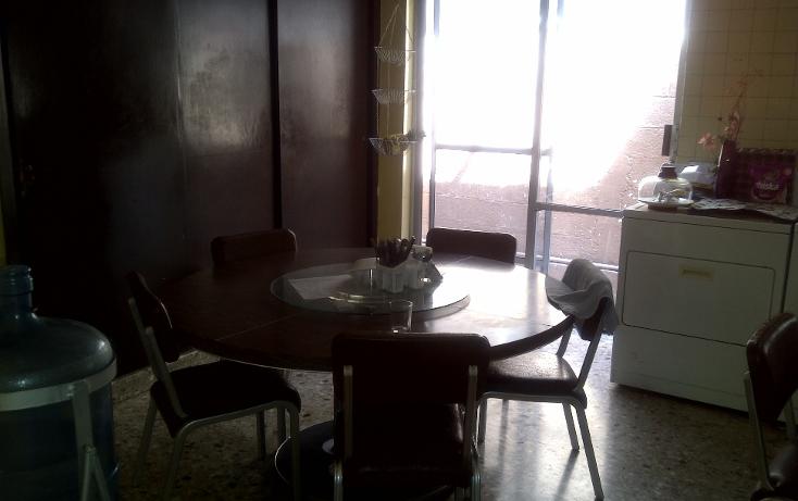 Foto de casa en venta en  , castaños centro, castaños, coahuila de zaragoza, 1110851 No. 17