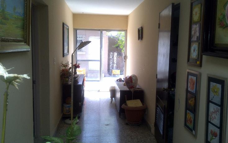 Foto de casa en venta en  , castaños centro, castaños, coahuila de zaragoza, 1110851 No. 18