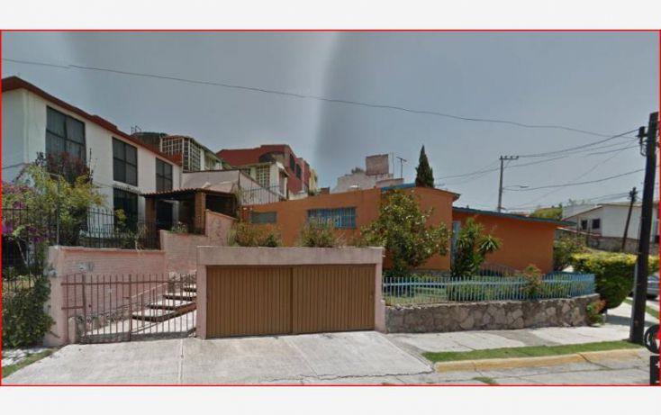 Foto de casa en venta en castaños, lomas de san mateo, naucalpan de juárez, estado de méxico, 2030880 no 01