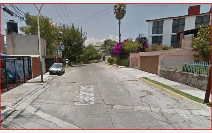 Foto de casa en venta en castaños, lomas de san mateo, naucalpan de juárez, estado de méxico, 2030880 no 02