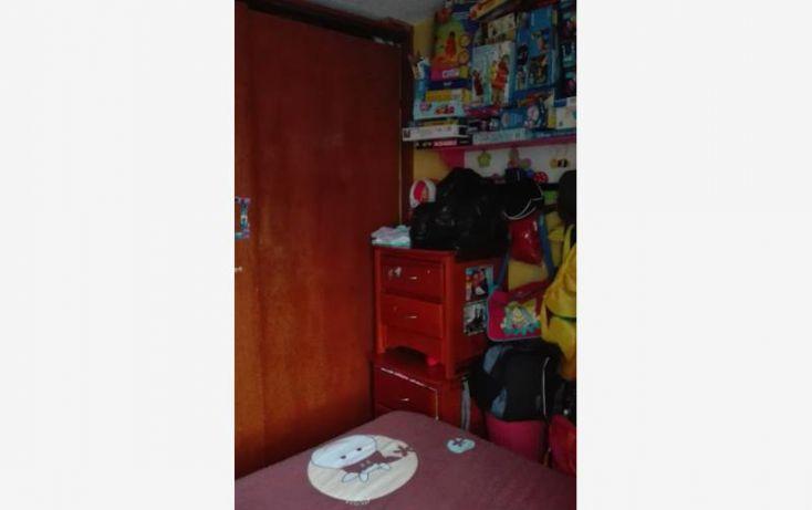 Foto de departamento en venta en castelbo 77, valle de aragón, nezahualcóyotl, estado de méxico, 1925670 no 04
