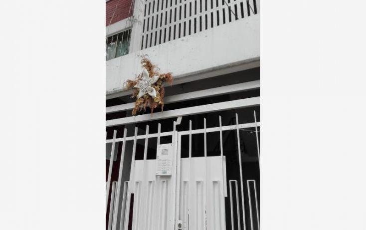 Foto de departamento en venta en castelbo 77, valle de aragón, nezahualcóyotl, estado de méxico, 1925670 no 11