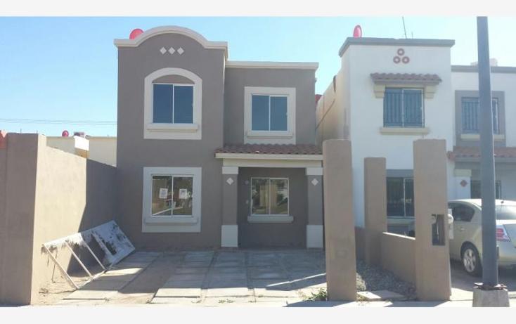 Casa en castell de ferro 588 quinta granada baja for Renta de casas en mexicali