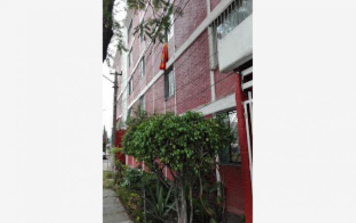 Foto de departamento en venta en castellbo 77, valle de aragón, nezahualcóyotl, estado de méxico, 2040828 no 02