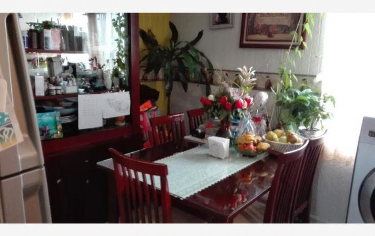 Foto de departamento en venta en castellbo 77, valle de aragón, nezahualcóyotl, estado de méxico, 2040828 no 04