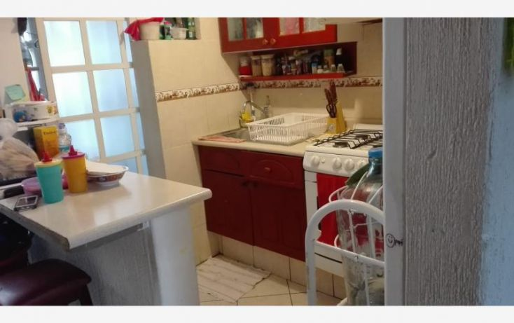 Foto de departamento en venta en castellbo 77, valle de aragón, nezahualcóyotl, estado de méxico, 2040828 no 06