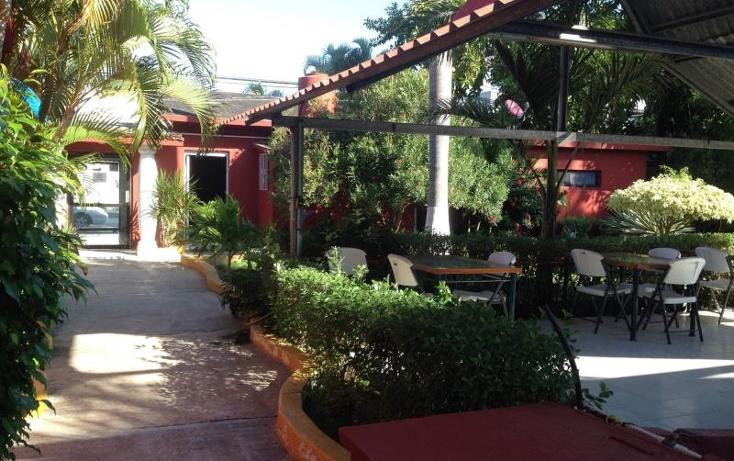 Foto de edificio en renta en castellot a, miami, carmen, campeche, 1615614 No. 03