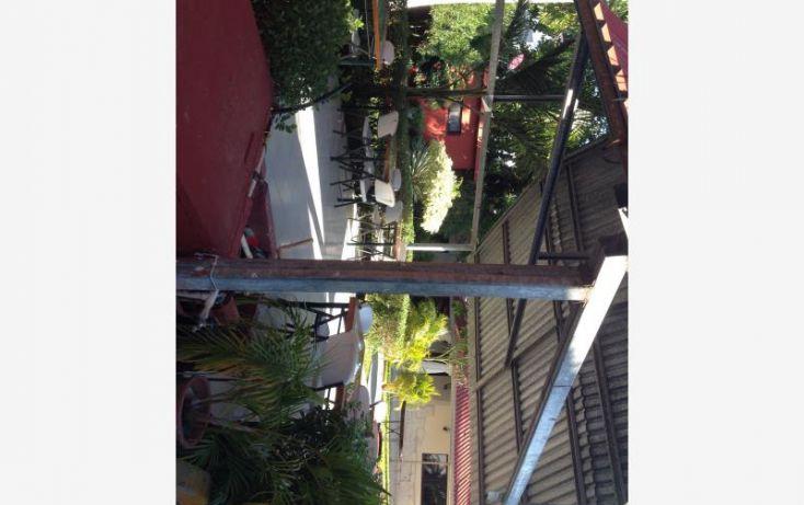 Foto de edificio en renta en castellot, miami, carmen, campeche, 1615614 no 04