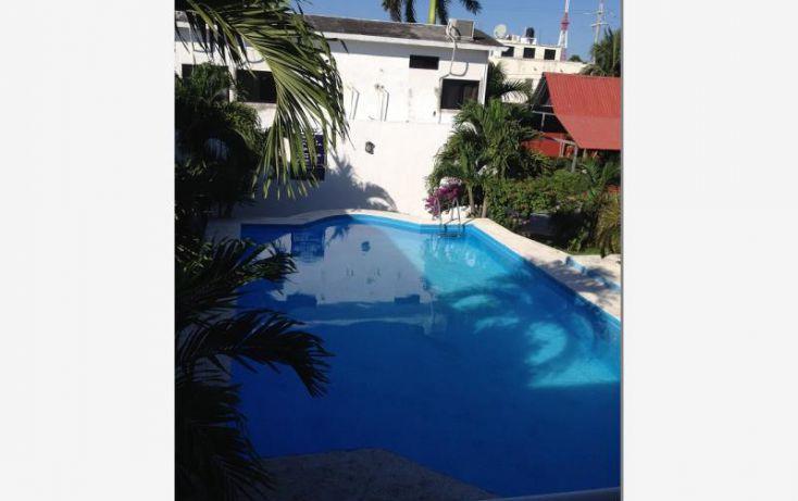 Foto de edificio en renta en castellot, miami, carmen, campeche, 1615614 no 13