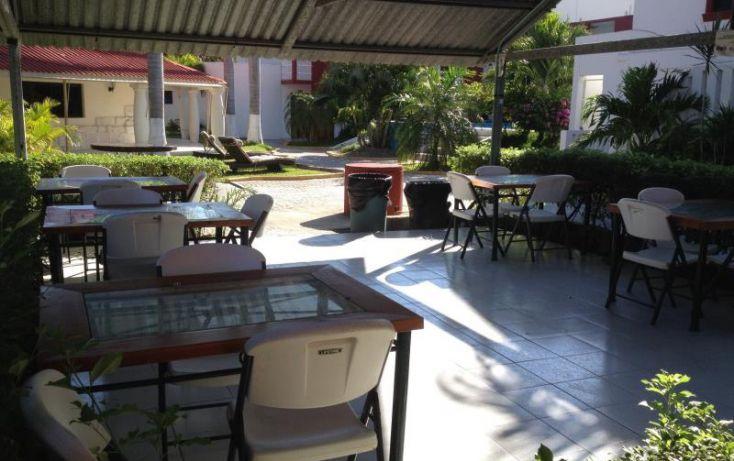 Foto de edificio en renta en castellot, miami, carmen, campeche, 1615614 no 14