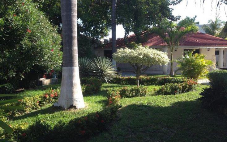 Foto de edificio en renta en castellot, miami, carmen, campeche, 1615614 no 15