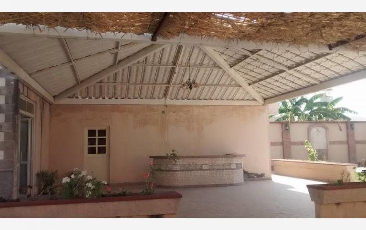 Foto de rancho en venta en, castilagua, lerdo, durango, 1214355 no 03