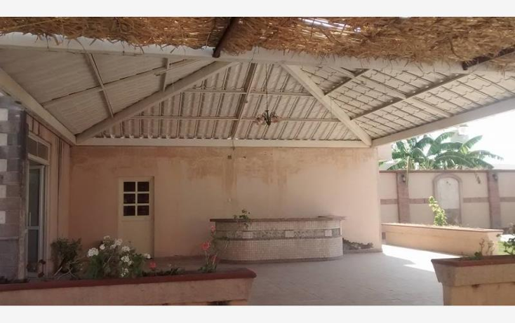 Foto de rancho en venta en  , castilagua, lerdo, durango, 1214355 No. 03