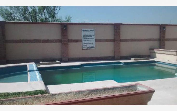 Foto de rancho en venta en, castilagua, lerdo, durango, 1214355 no 06