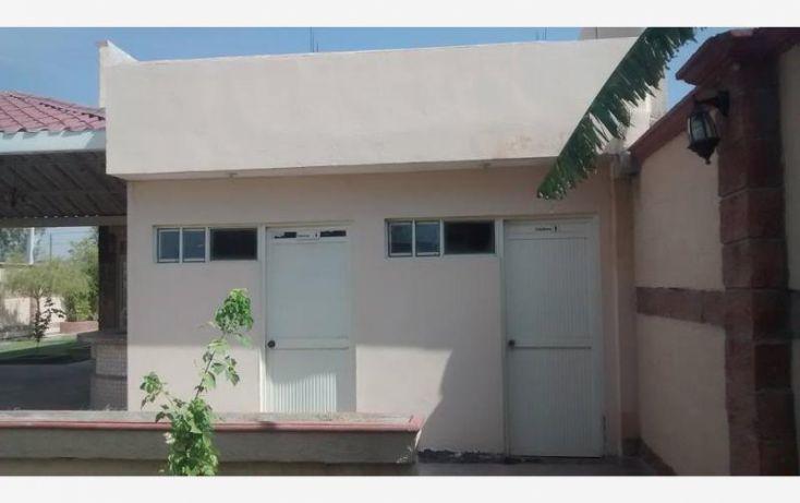 Foto de rancho en venta en, castilagua, lerdo, durango, 1214355 no 07