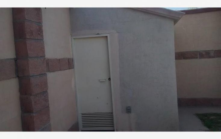 Foto de rancho en venta en, castilagua, lerdo, durango, 1214355 no 08