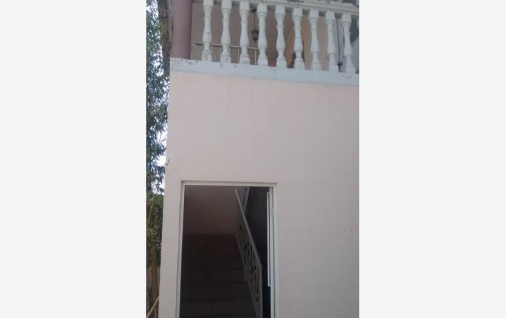 Foto de rancho en venta en  , castilagua, lerdo, durango, 1214355 No. 10