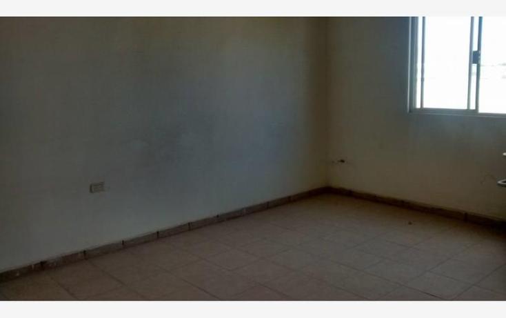 Foto de rancho en venta en  , castilagua, lerdo, durango, 1214355 No. 14