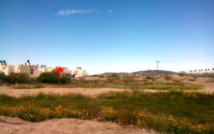 Foto de terreno habitacional en venta en  , castilagua, lerdo, durango, 403552 No. 01