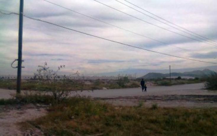 Foto de terreno habitacional en venta en  , castilagua, lerdo, durango, 403552 No. 07
