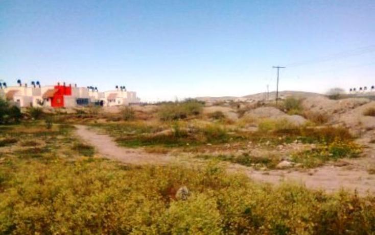 Foto de terreno habitacional en venta en  , castilagua, lerdo, durango, 403552 No. 12
