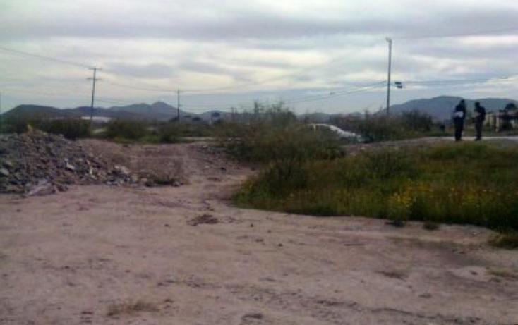 Foto de terreno habitacional en venta en  , castilagua, lerdo, durango, 403552 No. 13
