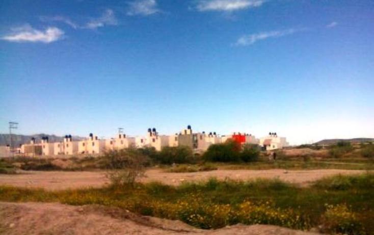 Foto de terreno comercial en venta en  , castilagua, lerdo, durango, 403553 No. 02