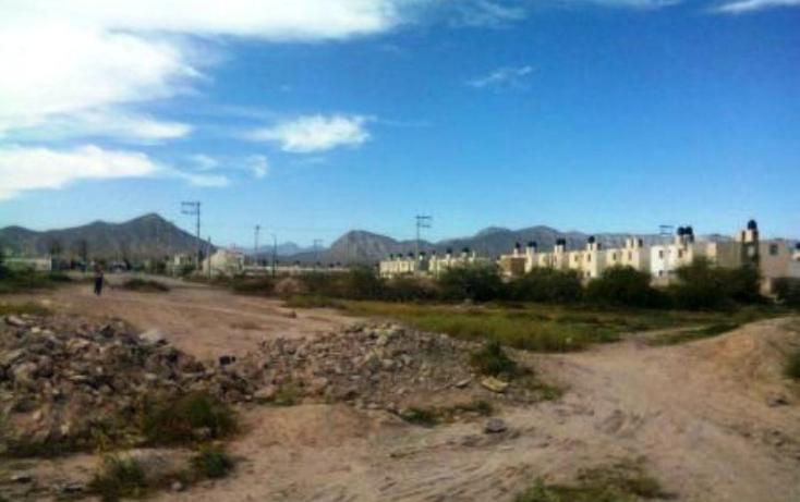Foto de terreno comercial en venta en  , castilagua, lerdo, durango, 403553 No. 11