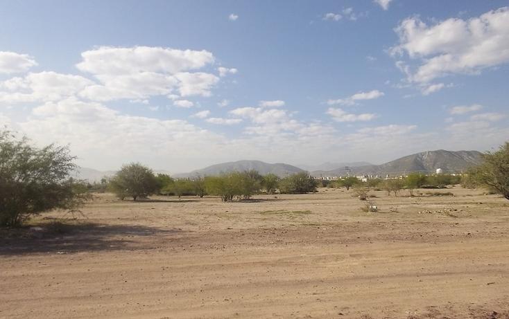 Foto de terreno habitacional en venta en  , castilagua, lerdo, durango, 982103 No. 01