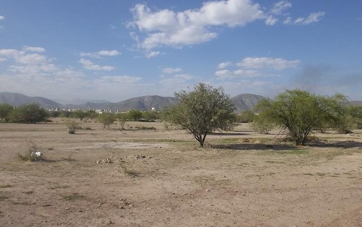 Foto de terreno habitacional en venta en  , castilagua, lerdo, durango, 982103 No. 05