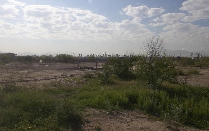 Foto de terreno habitacional en venta en  , castilagua, lerdo, durango, 982103 No. 07