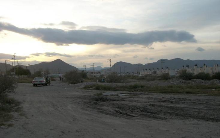Foto de terreno habitacional en venta en castilagua y huizache parcela 142, castilagua, lerdo, durango, 392804 No. 06