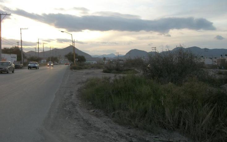 Foto de terreno habitacional en venta en castilagua y huizache parcela 142, castilagua, lerdo, durango, 392804 No. 07