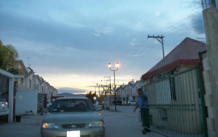 Foto de terreno habitacional en venta en castilagua y huizache parcela 142, castilagua, lerdo, durango, 392804 No. 12