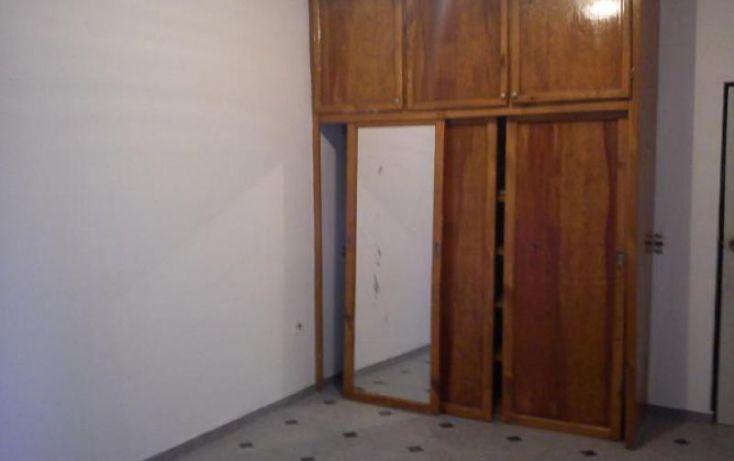 Foto de casa en venta en castilla 303, 15 de mayo, guadalupe, nuevo león, 221735 no 02