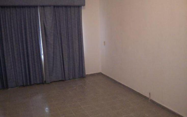 Foto de casa en venta en castilla 303, 15 de mayo, guadalupe, nuevo león, 221735 no 03