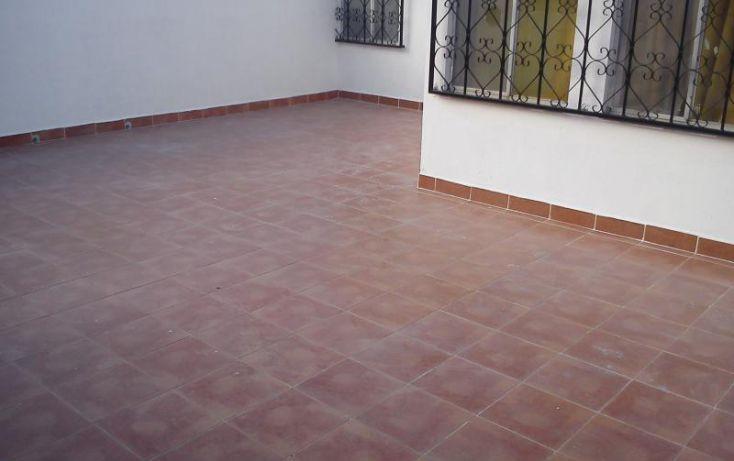 Foto de casa en venta en castilla 303, 15 de mayo, guadalupe, nuevo león, 221735 no 06
