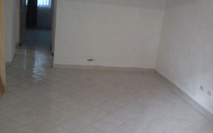 Foto de casa en venta en castilla 303, 15 de mayo, guadalupe, nuevo león, 221735 no 08