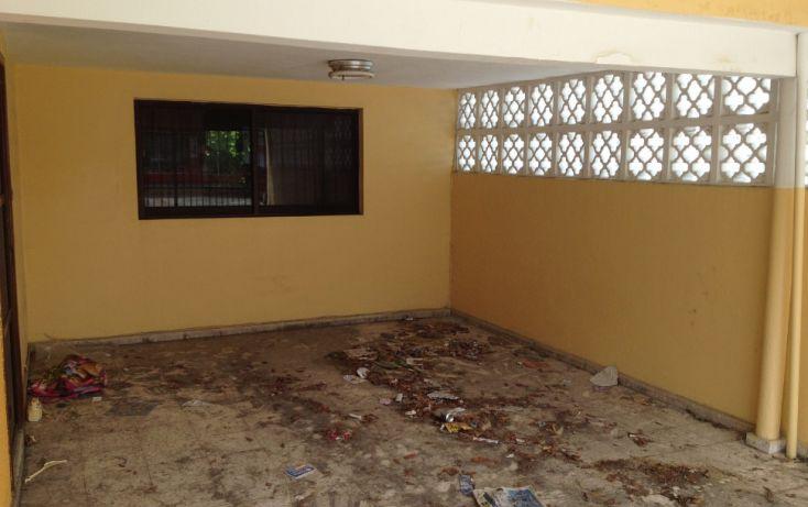 Foto de casa en venta en, castilla camara, mérida, yucatán, 1125713 no 02