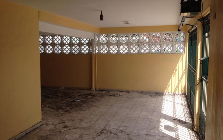 Foto de casa en venta en  , castilla camara, mérida, yucatán, 1125713 No. 03