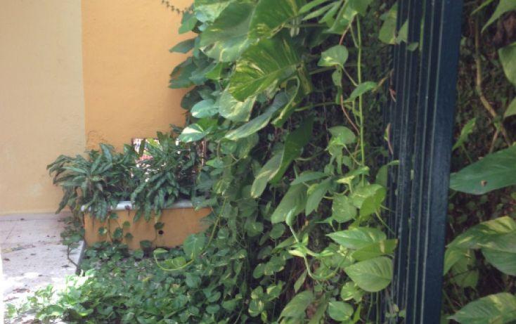 Foto de casa en venta en, castilla camara, mérida, yucatán, 1125713 no 04