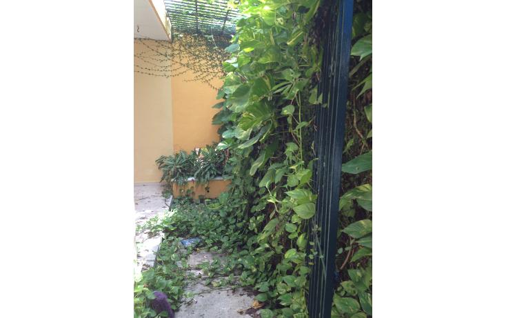 Foto de casa en venta en  , castilla camara, mérida, yucatán, 1125713 No. 04
