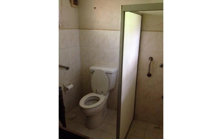 Foto de casa en venta en  , castilla camara, mérida, yucatán, 1125713 No. 05