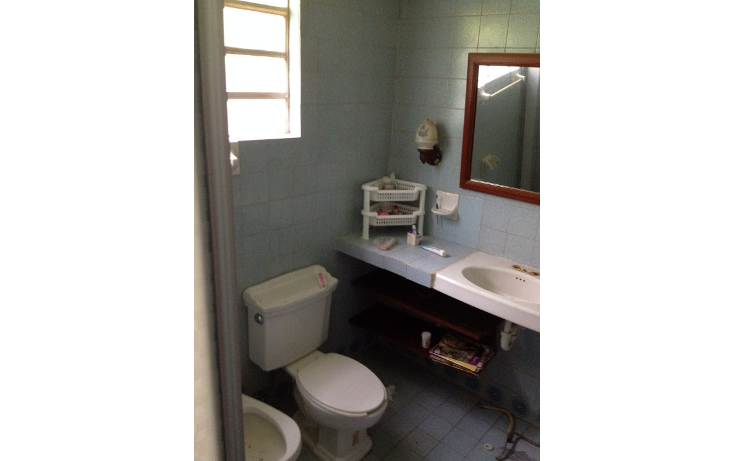 Foto de casa en venta en  , castilla camara, mérida, yucatán, 1125713 No. 06