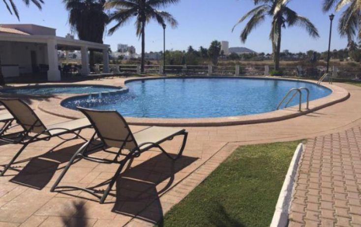 Foto de casa en venta en castilla de leon, el cid, mazatlán, sinaloa, 1633842 no 02