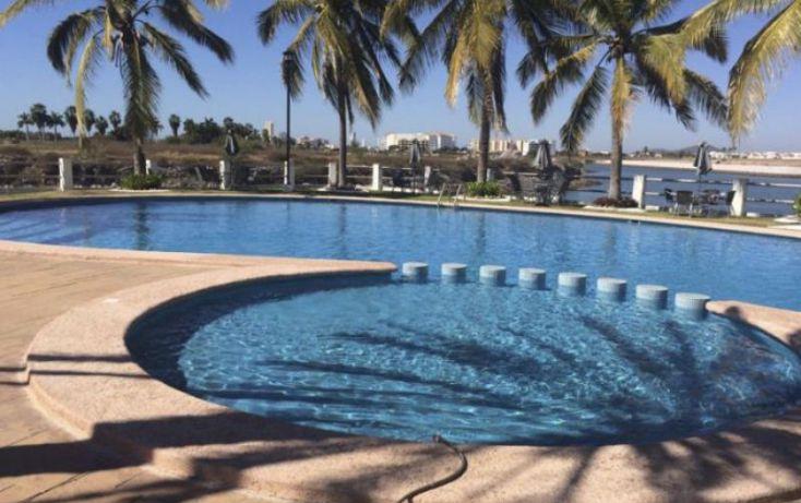 Foto de casa en venta en castilla de leon, el cid, mazatlán, sinaloa, 1633842 no 04
