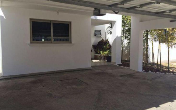 Foto de casa en venta en castilla de leon, el cid, mazatlán, sinaloa, 1633842 no 07