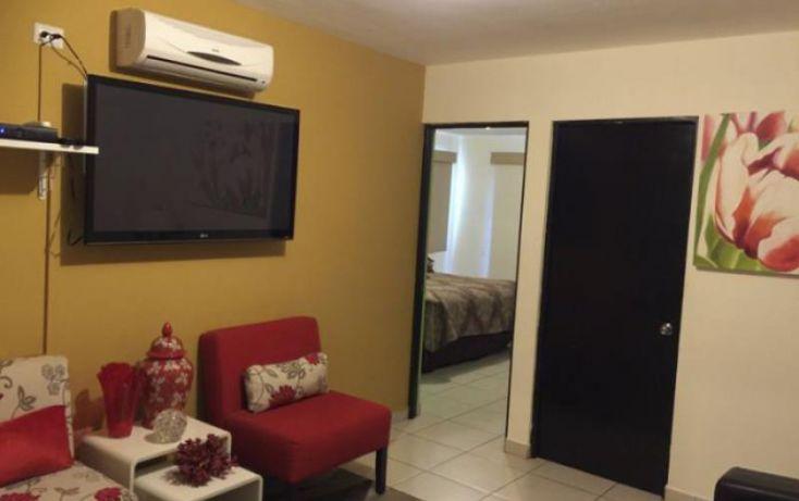 Foto de casa en venta en castilla de leon, el cid, mazatlán, sinaloa, 1633842 no 08