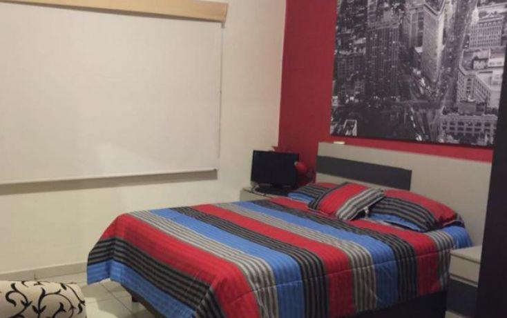Foto de casa en venta en castilla de leon, el cid, mazatlán, sinaloa, 1633842 no 09